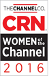 Voxox Channel Sales VP Joann Farrar Recognized in CRN's Annual Women of the Channel List