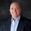 ROKITT Announces A New Member to the Board of Advisors