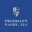 Colorado Lobby Practice Feldmann Nagel Public Affairs, LLC Now Open