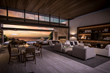 Grupo Questro Launches First Release of Ritz-Carlton Reserve Residences with $70M in Pre-Sales