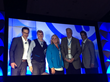 Jacobus Consulting Wins Exemplary Use of Platform in 2016 FinancialForce 360 Customer Excellence Awards