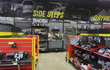 4 Wheel Parts to Celebrate Dual Southern California Store Grand Reopenings