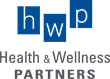 Health and Wellness Partners Celebrates Nearly a Decade as a Certified Women's Business Enterprise