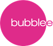 bubblee - imagine you ...