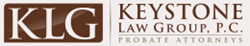 Keystone Law Group, P.C