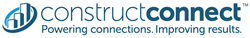 ConstructConnect is a leading provider of construction information and technology solutions in North America