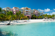 RE/MAX Real Estate Group Turks & Caicos Islands Reduces Price on Luxury Blue Haven Penthouse