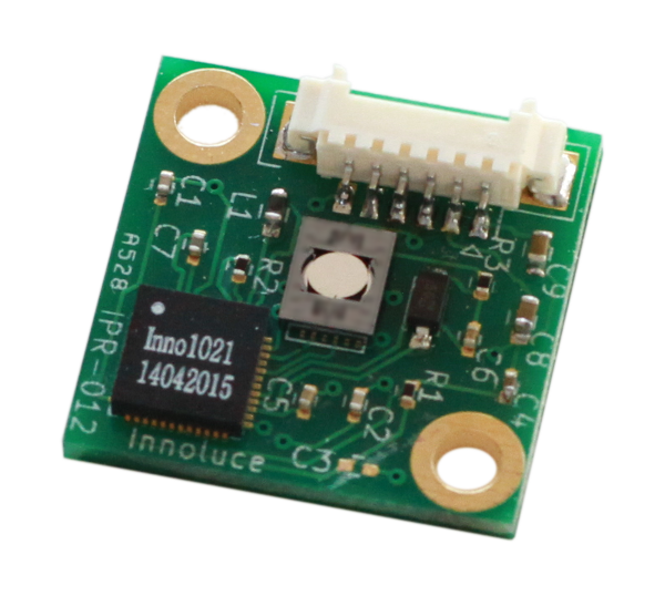 Innoluce_MEMS%20mirror%20based%20laser%20scanning%20module What Is Schematic Learning on learning history, learning brochures, learning notes, learning software, learning code, learning tips, learning processes, learning programming, learning electronics, learning wiring diagrams, learning concepts,