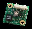 Innoluce MEMS mirror laser scanning module