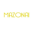 Mazonai Gear Up To Attend Exclusive Black Tie Awards Gala