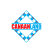 The Canaan Land Board Game is an educational invention designed to provide and educational means to children while making it fun and exciting