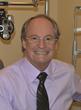 Michael J. Stagner, M.D.