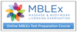 MBLEx Test Prep Course