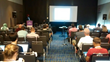 Karanjit Singh, CEO Kellton Tech delivered a talk at DrupalCon New Orleans 2016