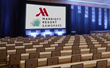 CorsPro to Attend the NEC Advantage Executive Conference May 18-20, 2016