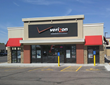 Cellular Sales Opens Ninth Store in Kansas