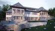 McMillan Builders, Luxury Home Building, Commercial, Residential, Michael McMillan, Palmer House, Houzz, construction, home builder, builder, builder trend