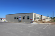 Palomar Modular Buildings Completes Swing Space Modular Buildings For National Bio And Agro-Defense Facility