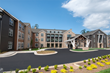 Thrive Senior Living Announces Grand Opening of Tribute at Heritage Village