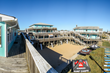 Topsail Island Housing Facility for WB Surf Camp