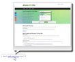 Link Previews for Web Sites Released by Softel vdm, Inc.