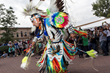 Santa Fe Indian Market Announces 2016 Schedule of Events and New Publisher for Indian Market Magazine
