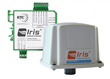 Replace Traditional Wire and Trenching with Plug and Play Equipment - Iris Wireless Bridge Now Available