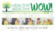 wow life, kim power stilson story, Healthy Wealthy Wow Ambassador program