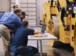 Hawthorne Cat Announces New Level 1 Operator Training Courses