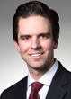 Stephen Crifasi was named as a private client advisor by Wilmington Trust in the Delaware market.