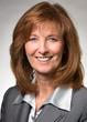 Sandra Massa joins Wilmington Trust's Wealth Advisory team in Delaware as senior private banker.
