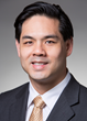 Suan Tan was hired as a fiduciary advisor by Wilmington Trust for the Delaware market.