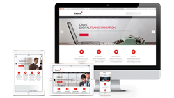 Emtec launches new mobile-enabled website