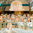 DoubleTree by Hilton Grand Junction Offers Great Wedding Promotion for End of 2016
