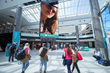 BroadSign International, LLC Selected to Power Airport Media DOOH Displays in the United Kingdom