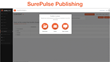 Surefire Social Adds Powerful Content Publishing Features for Website, Mobile, Social Media and Local Directories to SurePulse® Local Digital Marketing Platform