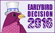Fabric Hut Announces The Annual Early Bird Sale