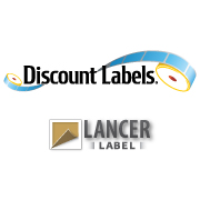 Discount Labels Forms Strategic Partnership with Lancer Label