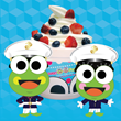 SweetFrog Honors Veterans for May's Military Appreciation Month