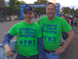ATRS Partners With Kaiser Permanente Colfax Marathon to Keep Colorado Clean & Green
