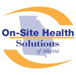 On-Site Health Solutions of Atlanta, LLC