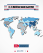 IIUSA Publishes First Ever Annual EB-5 Investor Market Report