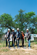 Single-Family Rental Project Breaking Ground in Oak Hill