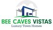 Bee Caves Vistas Luxury Townhomes