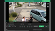 Perch Live Launches, Turns Smartphones into 24-Hour Publicly Viewable Security Cams