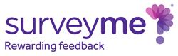 SurveyMe_logo