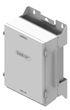SOLiD Expands In-Building DAS Product Portfolio with Two-Watt Amplifier
