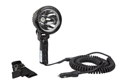25 Watt Handheld LED Spotlight
