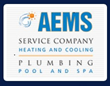 AEMS Service Company Announces New Ownership