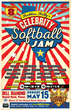 FireDisc® and Reckless Kelly, Two Like-Minded, Texas-Based, Brother-led Brands on a Mission to Give Back to Austin's Youth through the Celebrity Softball Jam